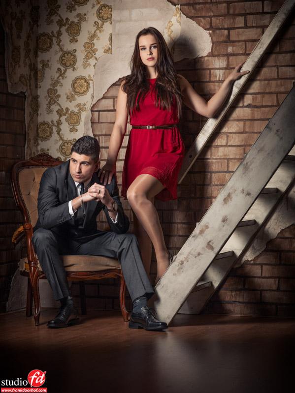 Manon en Vincent Februari 6 2013-27-Edit